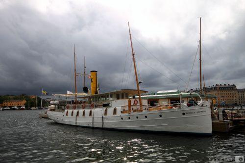 Stockholm_00