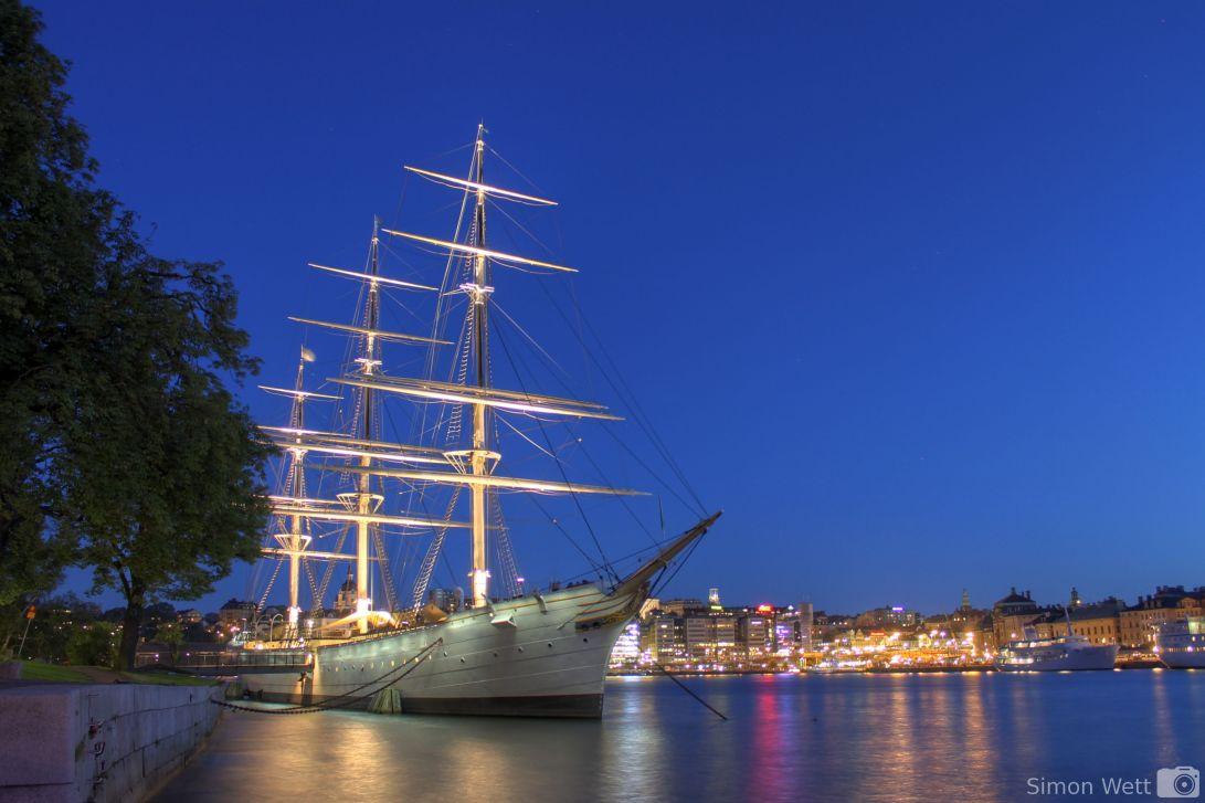 Stockholm_11